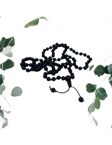 Mala de Meditation Spinelle Lithothérapie